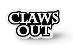 claws-out-new